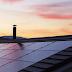 650 000 zonnepanelen op sociale woningen