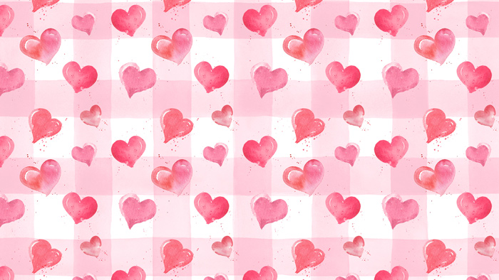 Heart Wallpaper for Device