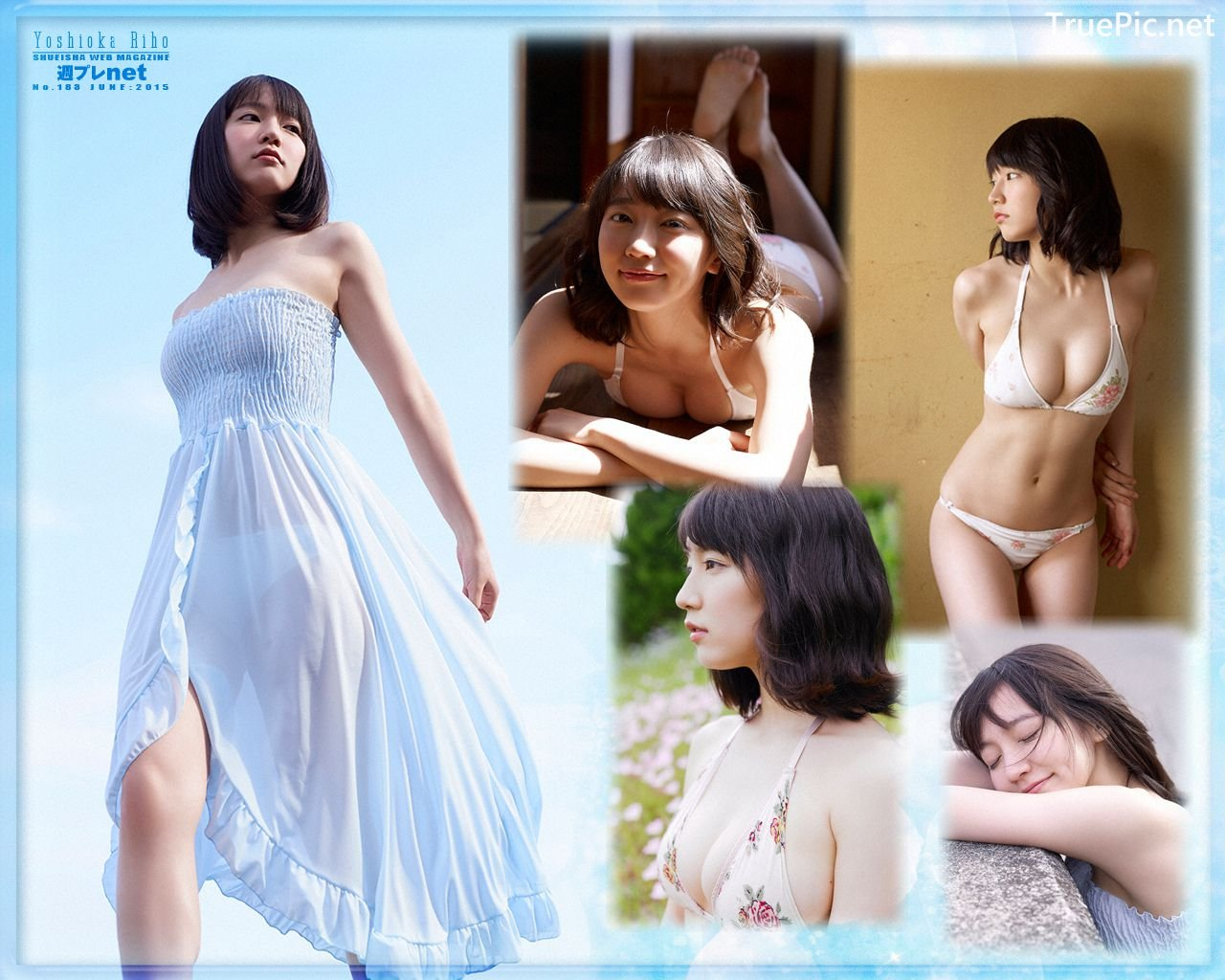Image-Japanese-Actress-And-Model-Riho-Yoshioka-Pure-Beauty-Of-Sea-Goddess-TruePic.net- Picture-3