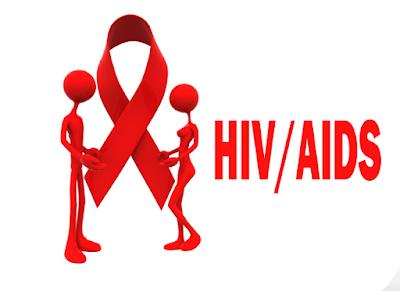 Tanda dan Gejala Penyakit HIV/AIDS