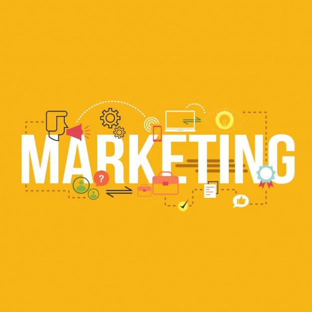 now Marketing Strategies and Technologies that You Should be Using for Your Business!?