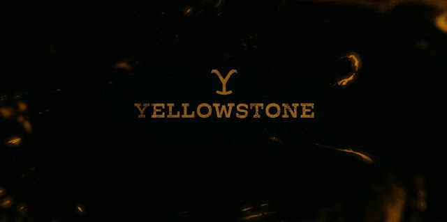 YELLOWSTONE - Recensione 3x06  All for Nothing
