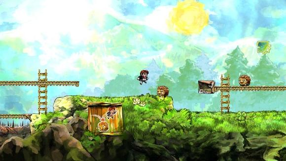 braid-pc-screenshot-www.deca-games.com-2