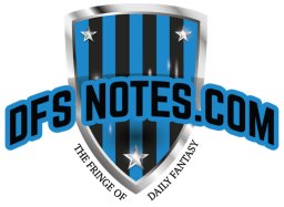 dfs notes