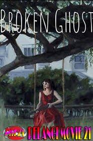 Broken-Ghost