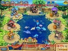 free download farm frenzy gone fishing full version crack