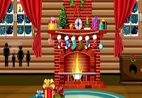 Games2Mad - G2M Christmas…