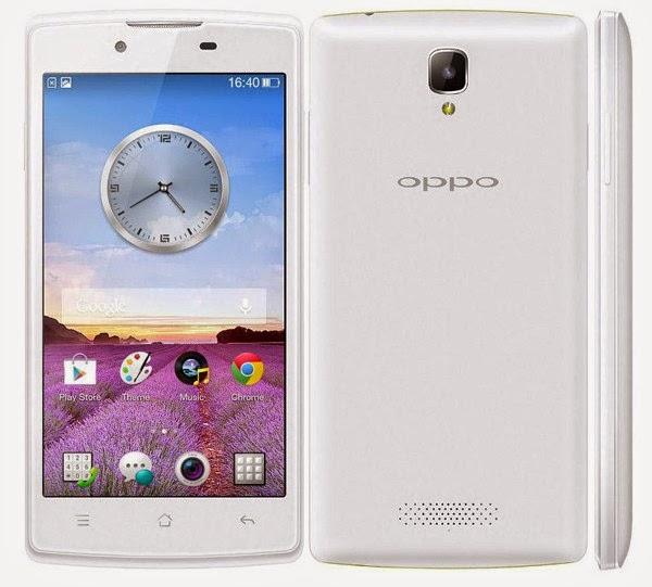 Keunggulan dan Kelemahan Oppo Neo 3 R831K