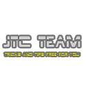 Jtc Team
