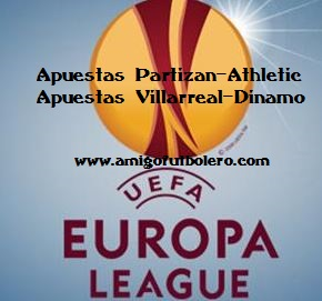 apuestas_europa_league