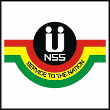 Ghana NSS Registration Guidelines 2019/2020   Nurses & Midwives
