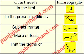 court-shorthand-outlines-28-sep-2021