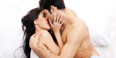 Ramuan Obat Kuat Untuk Seks Tahan Lama