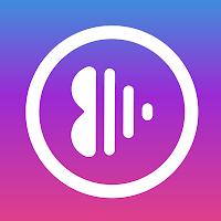 برنامج انغامي anghami لتحميل وتشغيل اغاني وموسيقي من الانترنت للموبايل والأندرويد