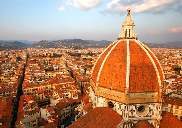 cathedral-of-florence-dome.jpg