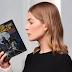 Rosamund Pike lesz Az Idő Kereke adaptáció főszereplője