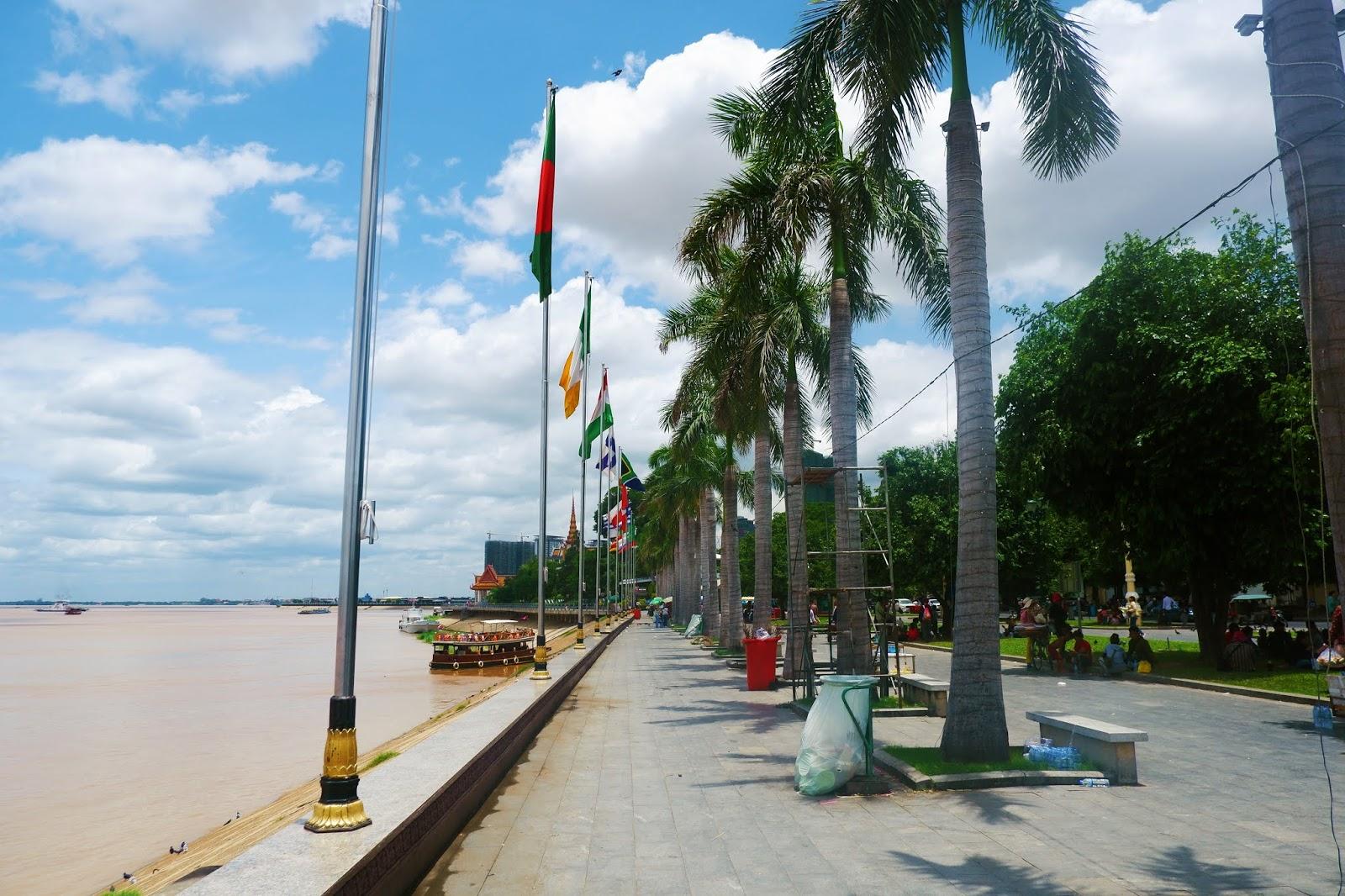 Mekong-Riverside.jpg