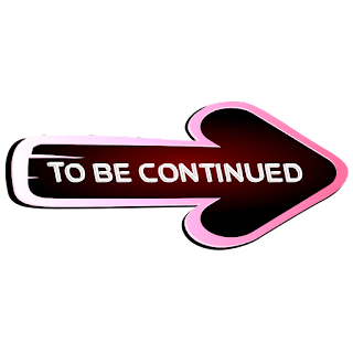 to be continued png