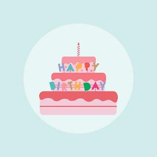 ツインレイ の誕生日の特徴とは?