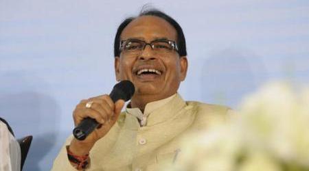 तो क्या इसलिए बीमार हुए थे सीएम शिवराज सिंह! | MP POLITICAL NEWS