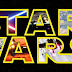 "Filme ""Star Wars"" de Kevin Feige contrata o roteirista de ""Loki"", Michael Waldron"