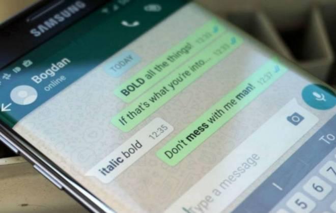 STJ decide que divulgação de conversas de WhatsApp sem consentimento gera dever de indenizar.