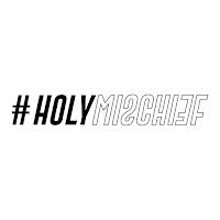 holy mischief logo