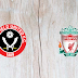 Sheffield United vs Liverpool Full Match & Highlights 28 February 2021
