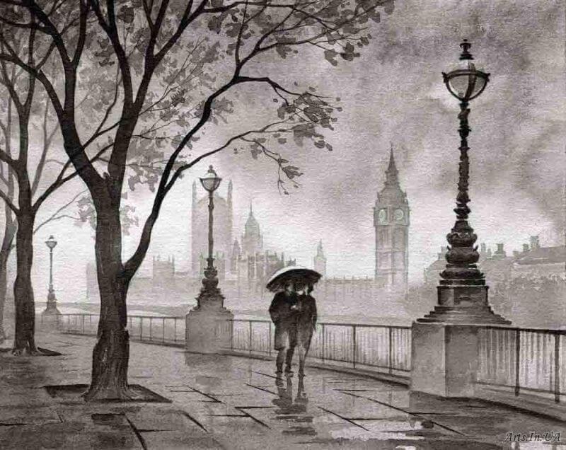 12-Embankment-of-the-Thames-Ildyukov-Oleg-www-designstack-co