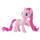 My Little Pony Mane Pony Singles Pinkie Pie Brushable Pony