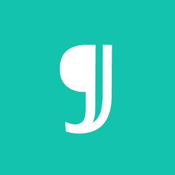 JotterPad APK for Android