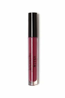 10 Merk Lipstik Waterproof yang Tahan Lama dan Tidak Luntur