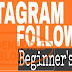 How to Get More Instagram Followers Fast (and Be Instafamous) ?