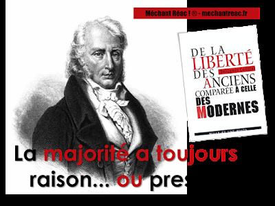https://mechantreac.blogspot.com/2019/01/la-majorite-toujours-raison-ou-presque.html