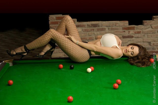 Jordan-Carver-Play-With-Me-hot-and-sexy-photoshoot-hd-image-17