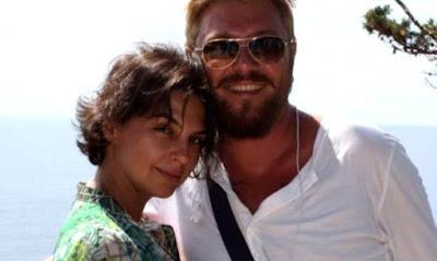 Звездата на родната поп музика Миро скъса с ергенлъка и вече носи брачна халка от 28 август.