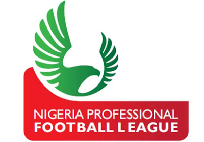 NFF Crisis: League Management Company suspends NPFL indefinitely