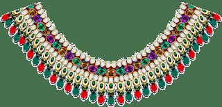 Kurti-neck-design-textile-print