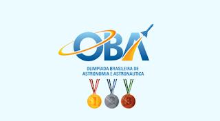 Em Picuí, alunos da rede municipal de ensino conquistam medalhas na OBA 2020