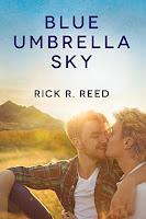 https://www.amazon.it/Blue-Umbrella-Italiano-Rick-Reed-ebook/dp/B07WXL26XR/ref=sr_1_15?  qid=1572110809&refinements=p_n_date%3A510382031%2Cp_n_feature_browse-bin  %3A15422327031&rnid=509815031&s=books&sr=1-15