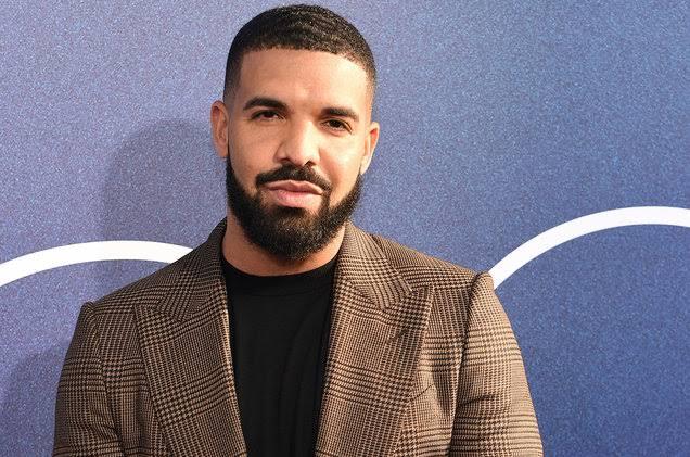 Songslover, Drake