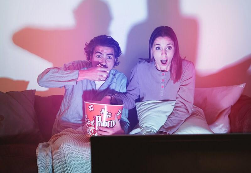 10 filmes no Netflix que vão te dar vontade de viajar agora mesmo