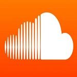 Soundcloud-Go-Apk