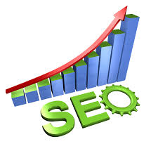 Increase Website Traffic Easily