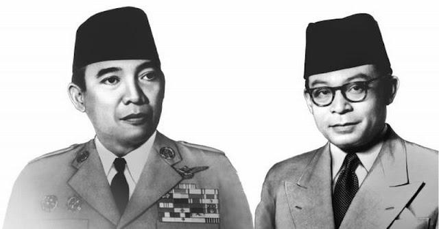 Jokowi Tetapkan Gambar 12 Pahlawan Nasional di Uang Rupiah Terbaru