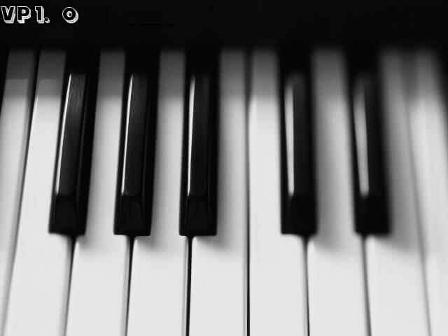 تحميل الة عزف بيانو مع الايقاع على الكمبيوتر