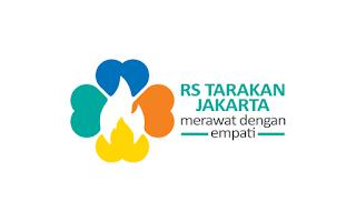 Lowongan Kerja RSUD Tarakan Jakarta