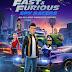 Fast & Furious Spy Racers Season 04 - Free Download