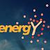 Eneco creëert virtuele duurzame energiecentrale met opslagtechnologie van S4 Energy