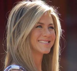 Why Jennifer Aniston thinks Marvel movie industry as diminishing?